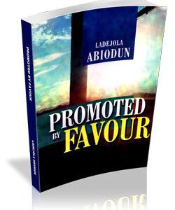 Pastor Ladejola Abiodun – Official Website