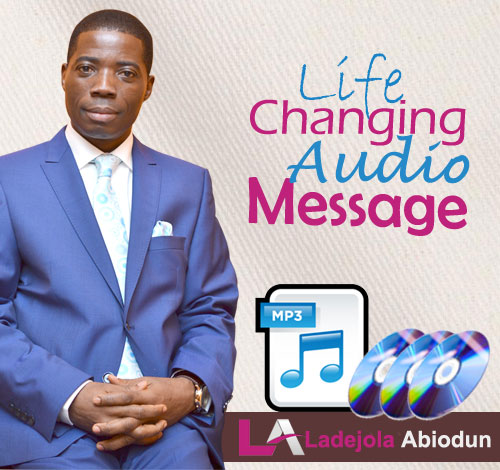 Audio, messages, life, mp3,